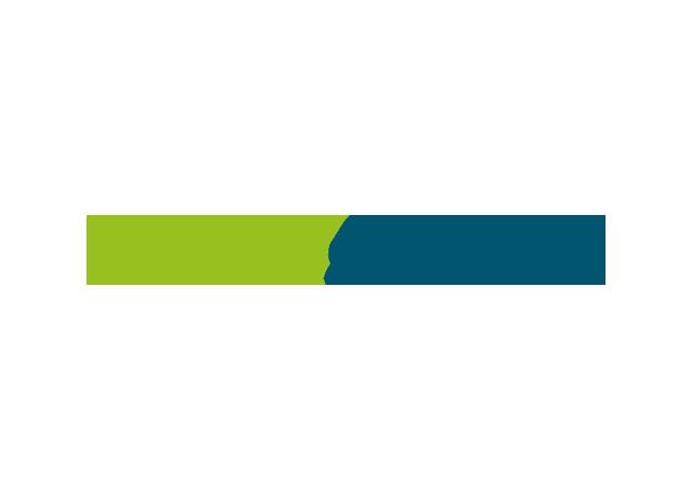 BMM SPORTS