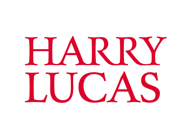 Harry Lucas
